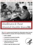 4.Medicare Mental Health Benefits 1