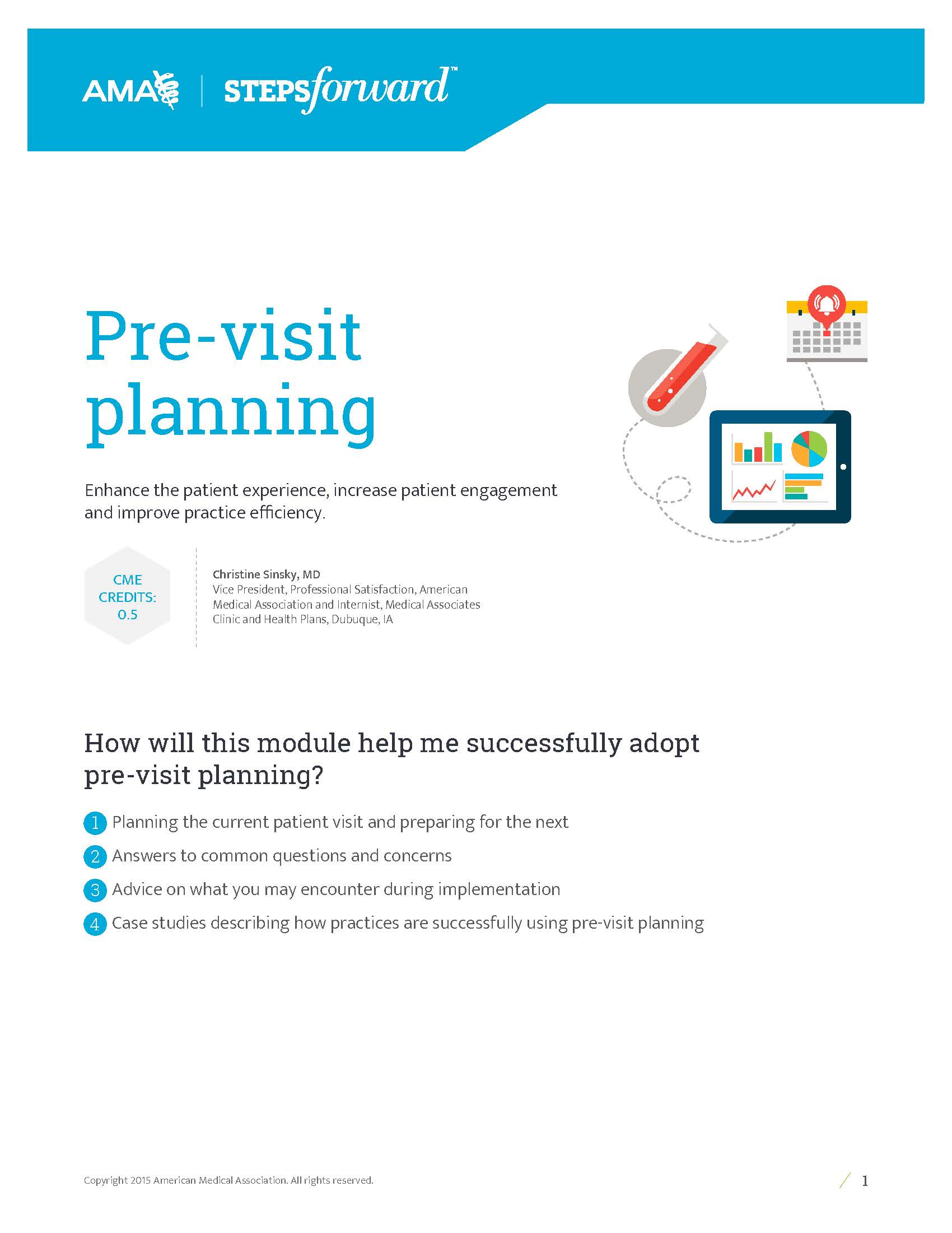 Pages from 27. Pre Visit Planning Enhance the Patient Experience article