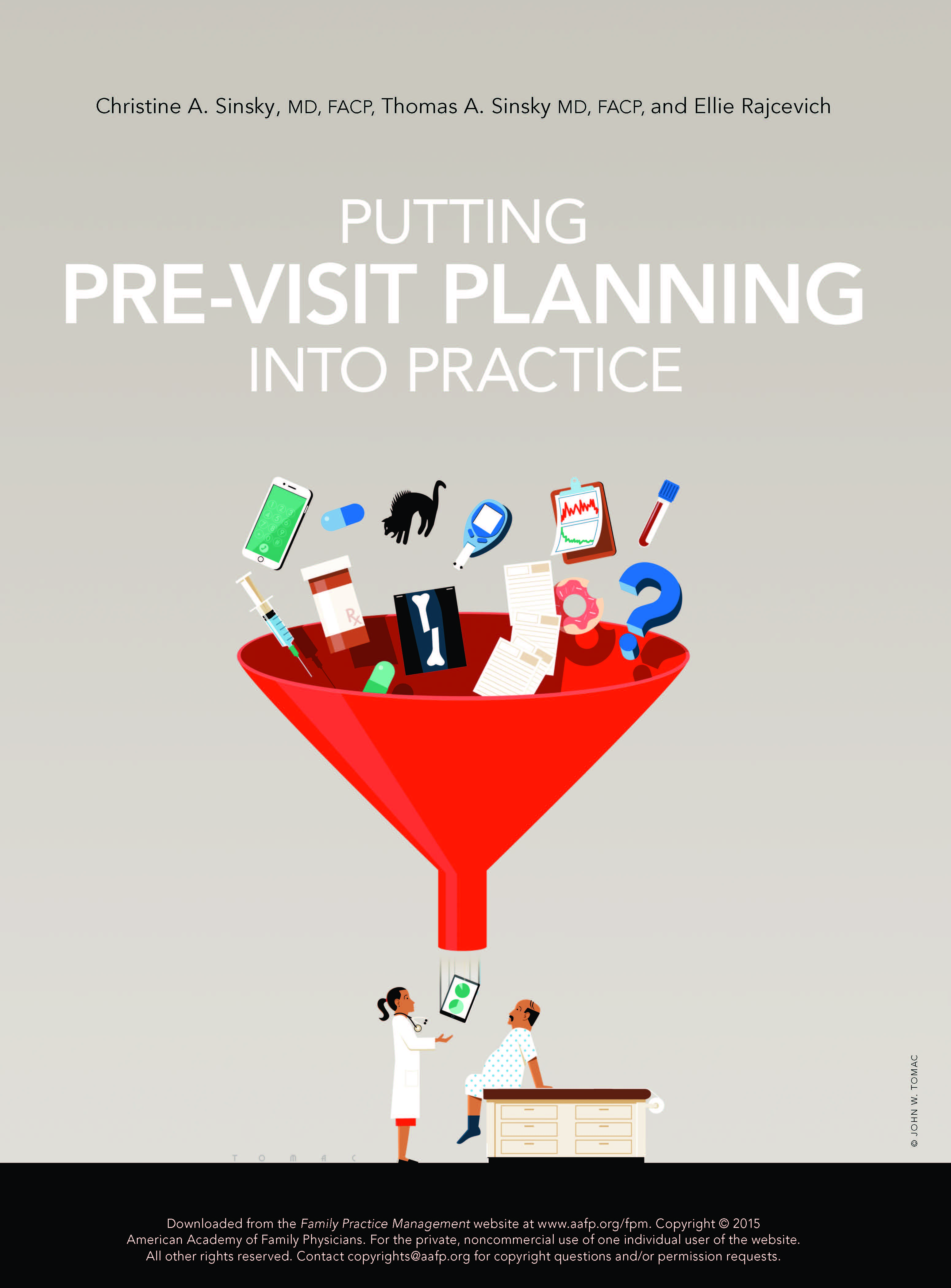 Pages from 28. Putting Pre Visit Planning Into Practice Article