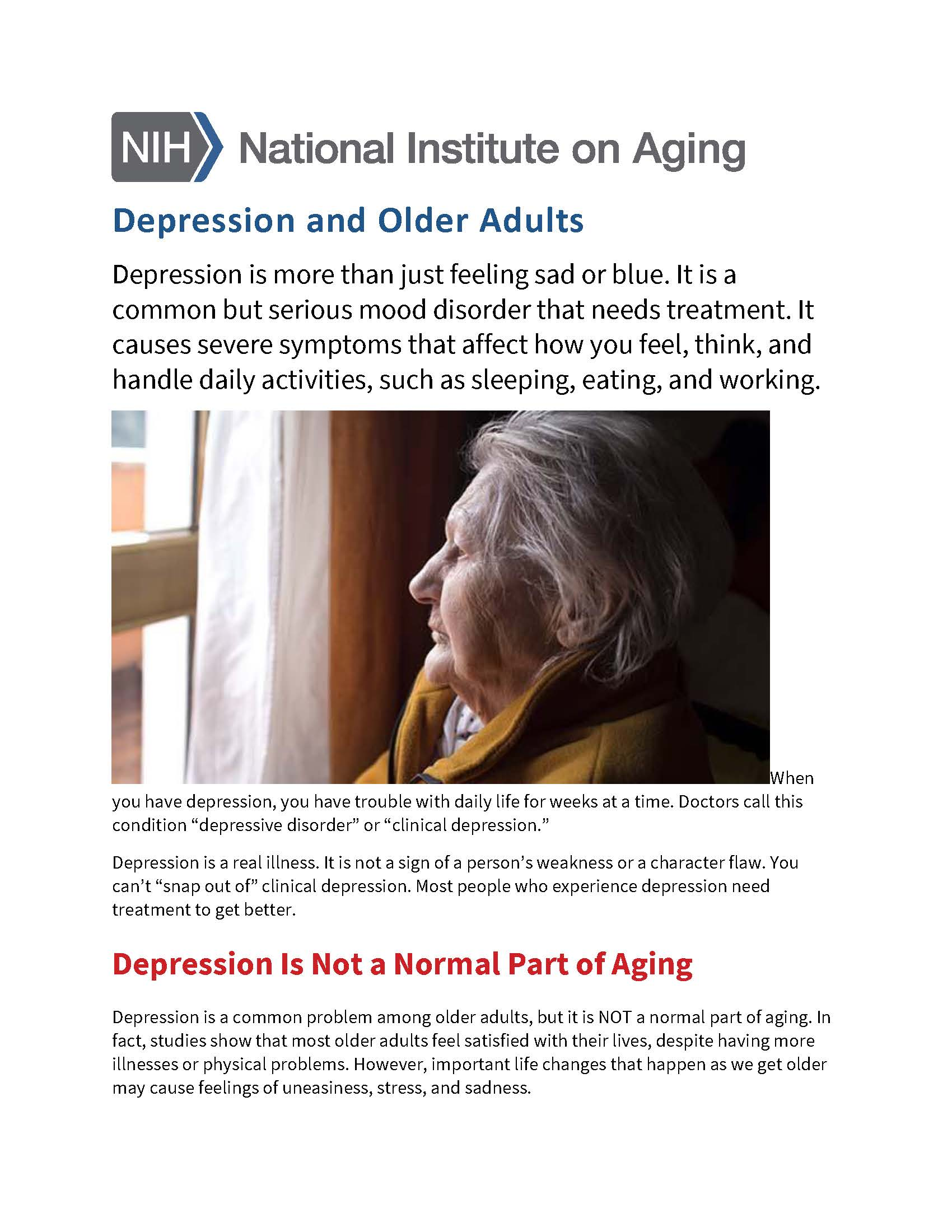 Pages from 52. Depression and Older Adults