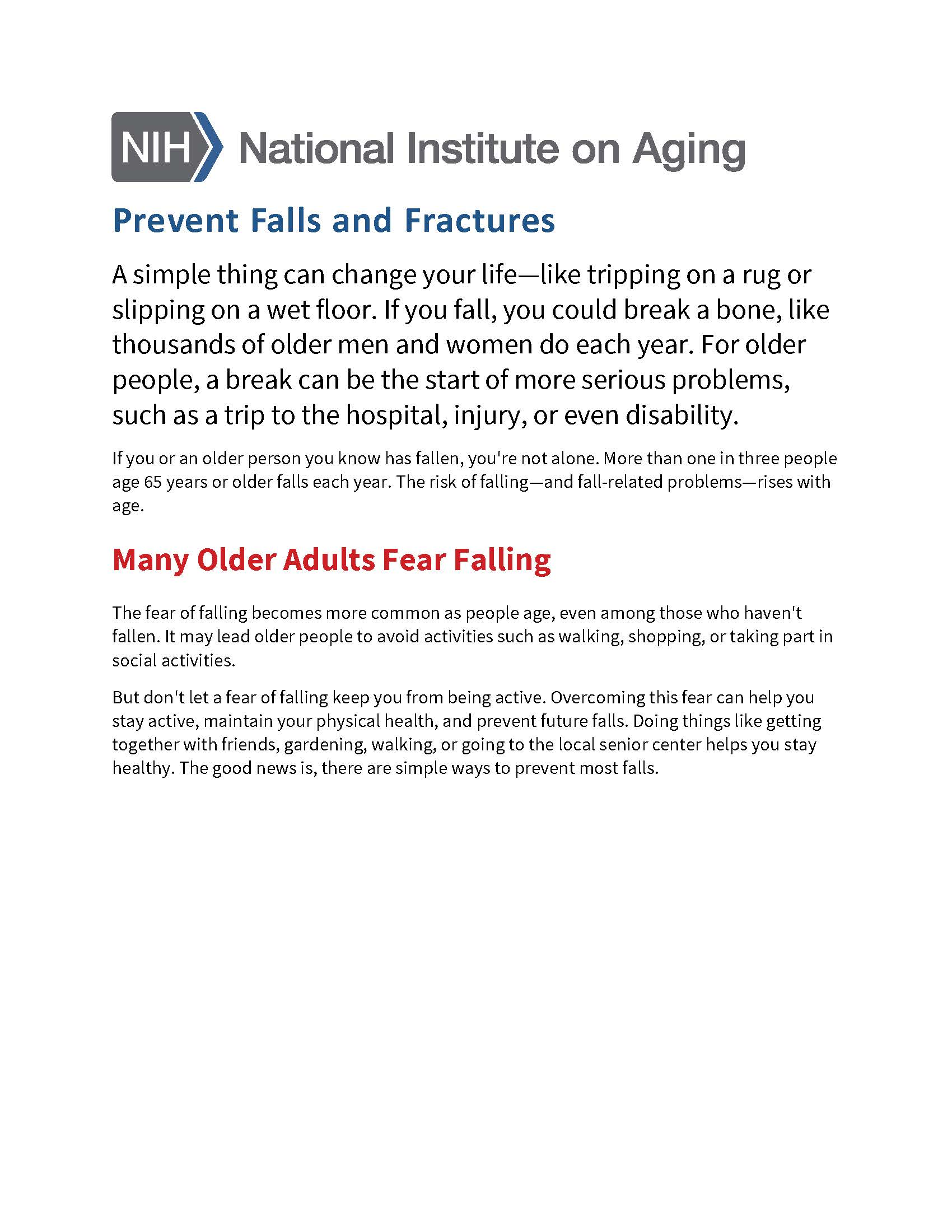 Pages from 57. Prevent Falls and Fractures
