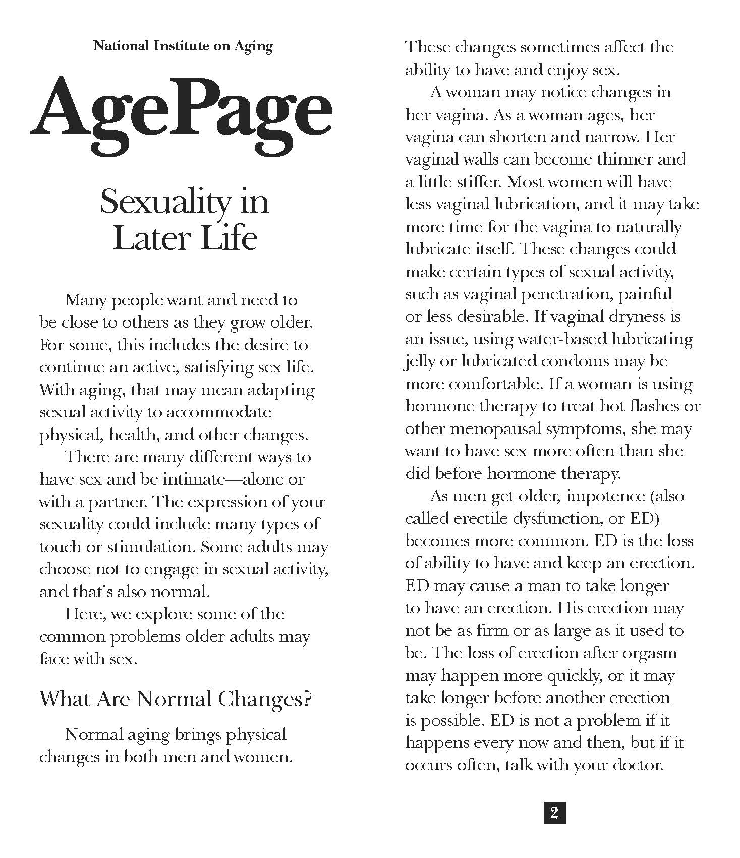 Pages from 61. Sexuality in Later Life