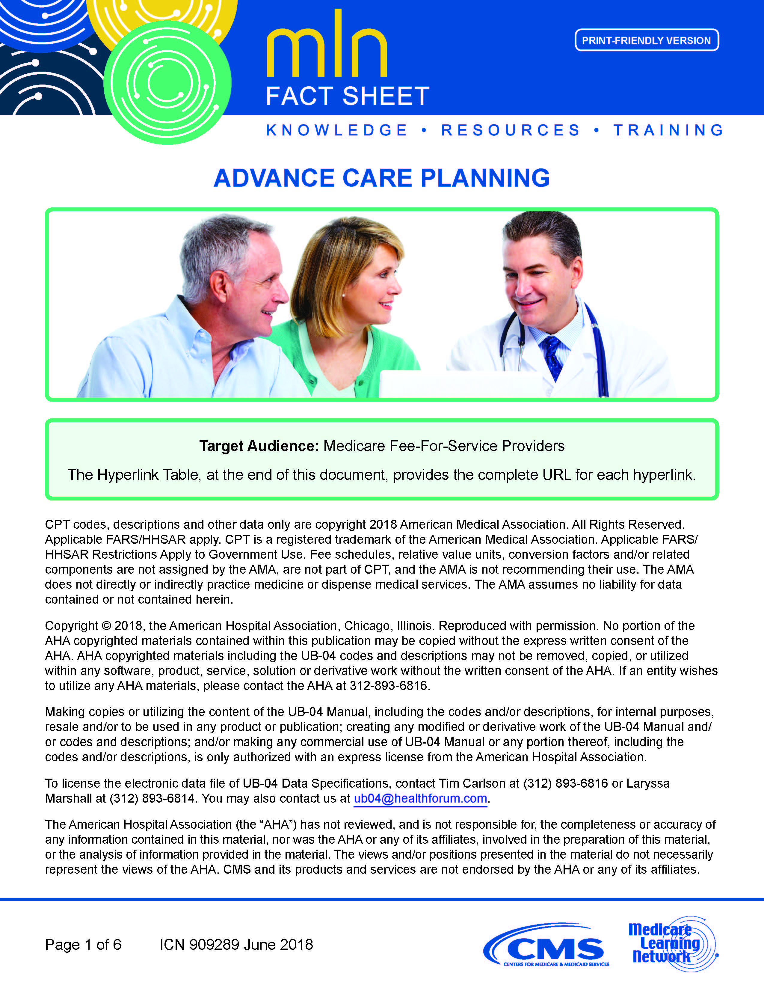 Pages from 65. Advance Care Planning